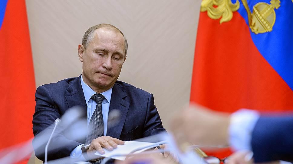 Россия не получила «ни извинений за Су-24, ни предложений о возмещении ущерба»