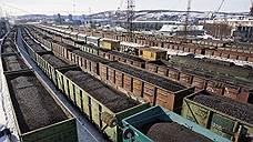 Киев почувствовал угольное эмбарго