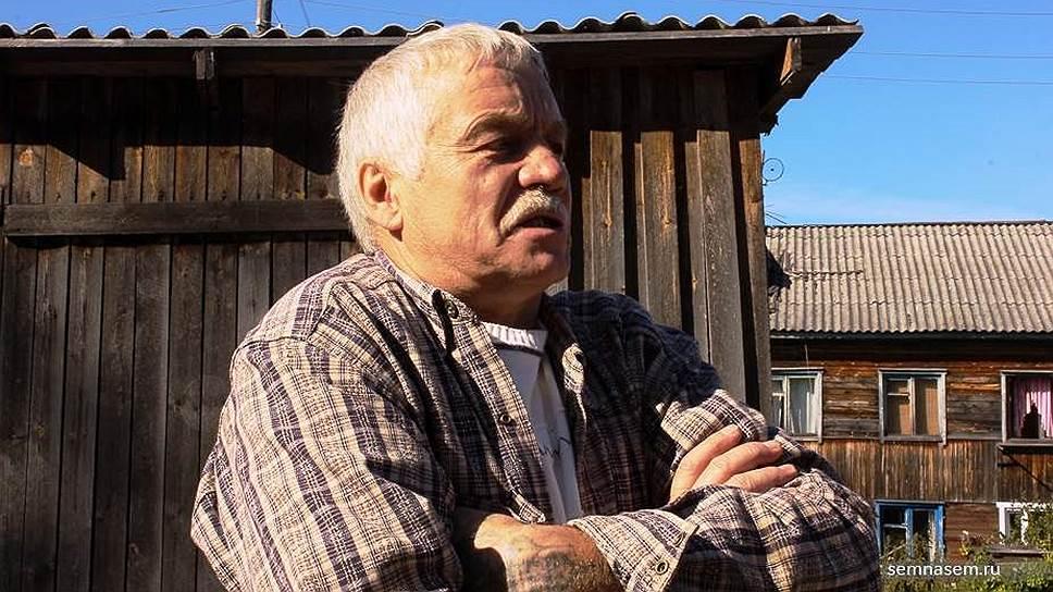 Депутату Заваркину, по мнению защитников, жить с судимостью будет непросто