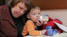 Педиатры договорились, чем кормить детей от года до трех