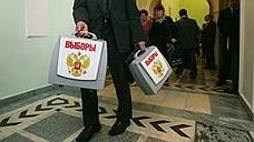 Фальсификации на выборах в Челябинской области дошли до суда