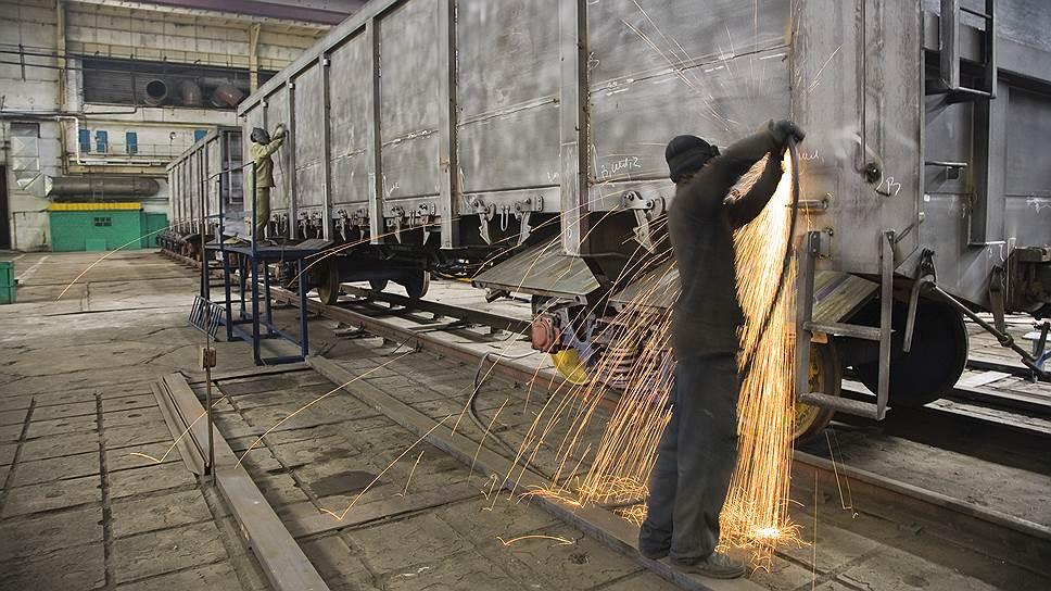 Минэкономики расширило «одно окно» для экспортеров