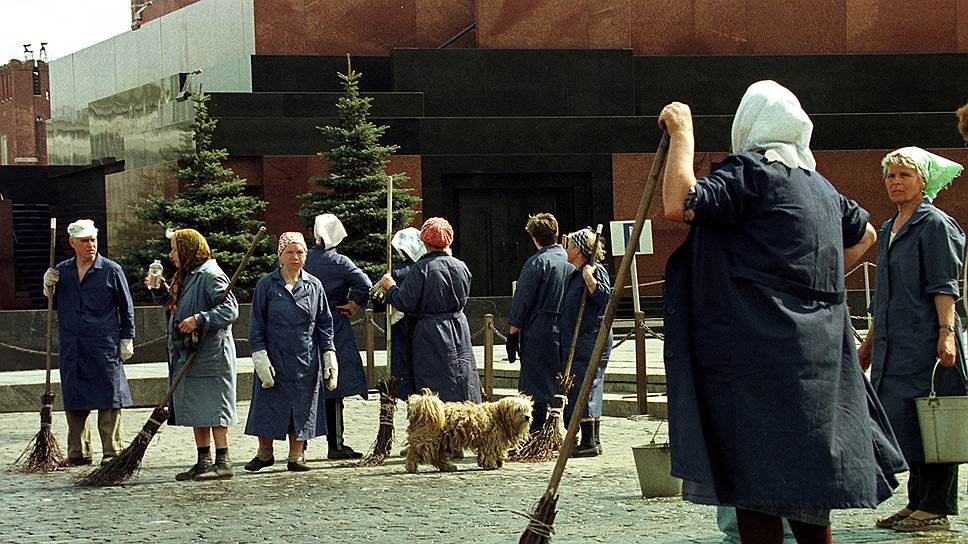 Для объяснения того, почему необходимо впервые с советских времен изменить пенсионный возраст, создается целый Экспертный совет
