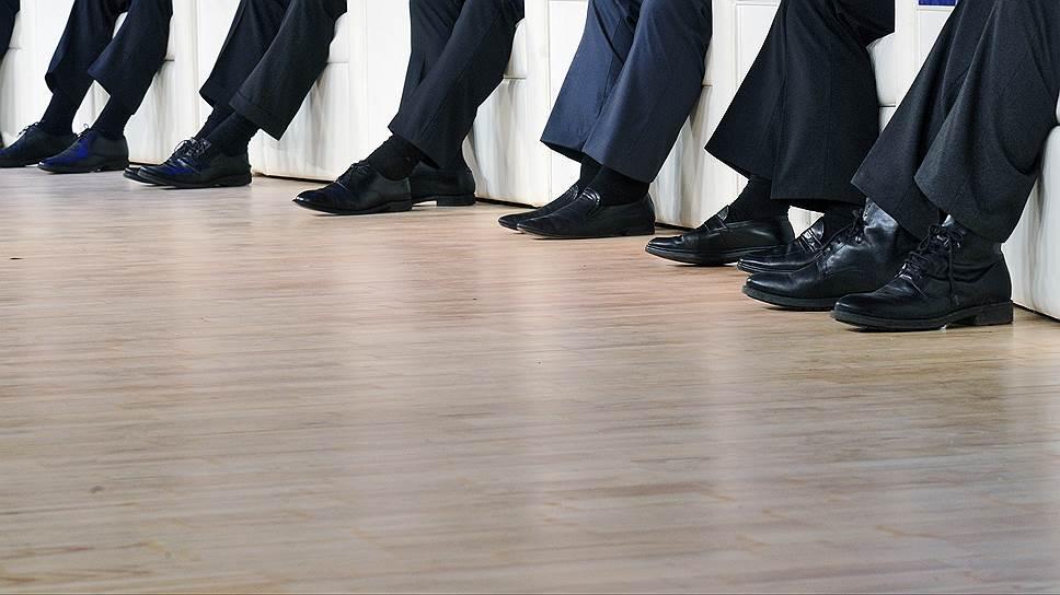 Защитники бизнеса сравнили уполномоченных