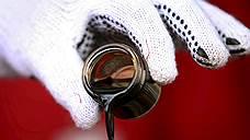 Американская нефть не страшна мировому рынку