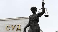 «Драку мажоров» рассмотрят в суде