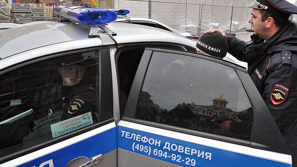Как граждане Турции были арестованы в Москве за незаконные финансовые операции