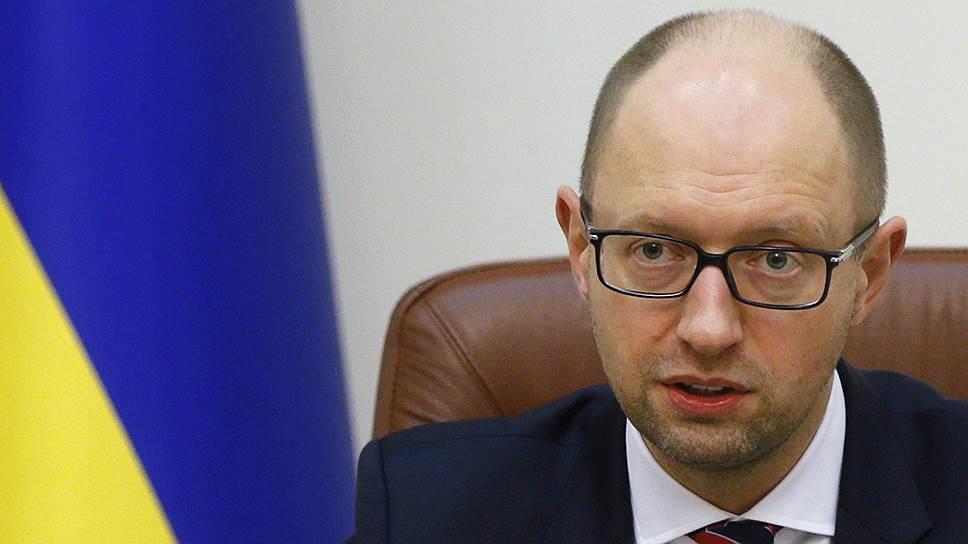 Почему Украина не собирается выплачивать России долг