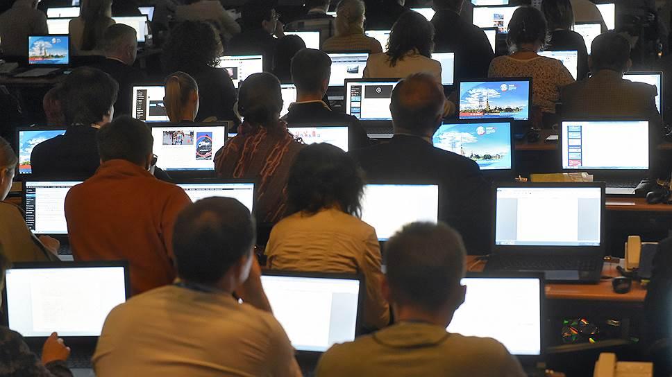 Госкомпаниям разрешат не экономить на российском софте и IT-оборудовании