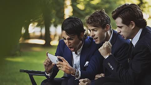 LTE Broadcast — новый подход к передаче массового контента