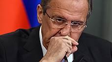 «В Европе все больше понимают суть происходящего на Украине»