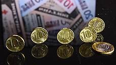 Курс евро достиг 80 руб./€