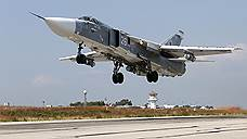 Генштаб РФ сообщил об освобождении от террористов 150 сирийских городов