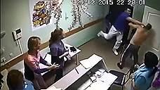 Белгородскому врачу диагностировали содержание под стражей