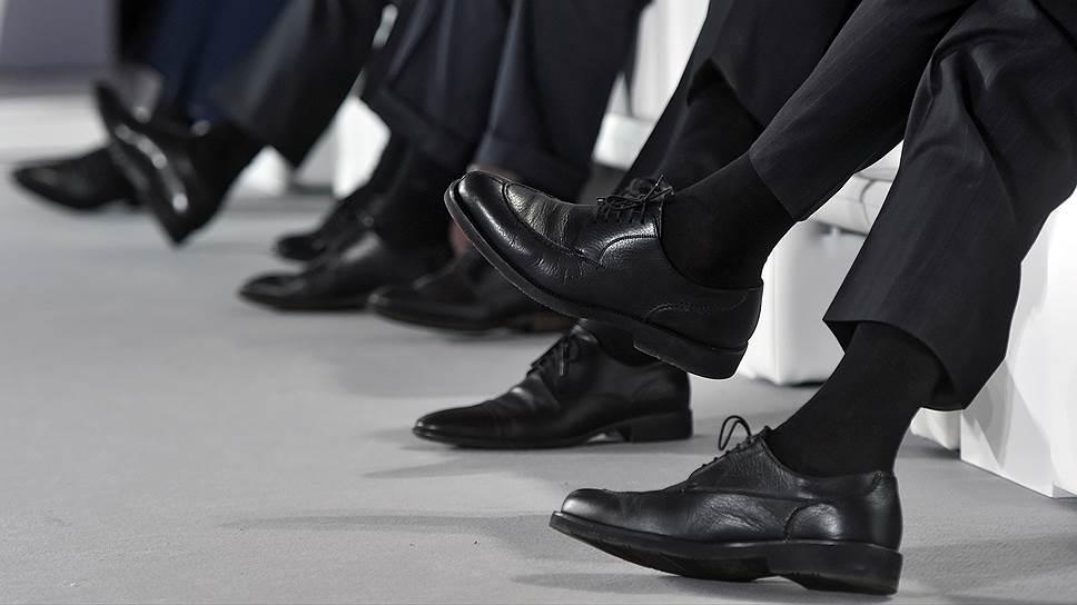 Какие ограничения для банкиров готовит АСВ