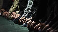 «Исламское государство» выпустило пособие для начинающих террористов