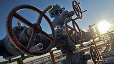 НОВАТЭК остался вторым после «Газпрома»