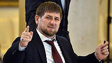Правозащитники ждут реакции силовиков на слова Рамзана Кадырова об оппозиции
