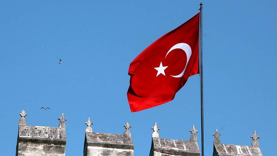 Турецкие сделки проверят на исключительность
