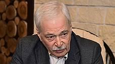 «Мы можем серьезно продвинуться в реализации Минских соглашений»