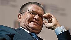 «Газпром» прирастает министрами