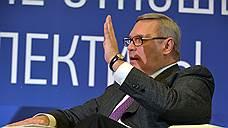 Михаил Касьянов сообщил Сергею Собянину о марше памяти Бориса Немцова