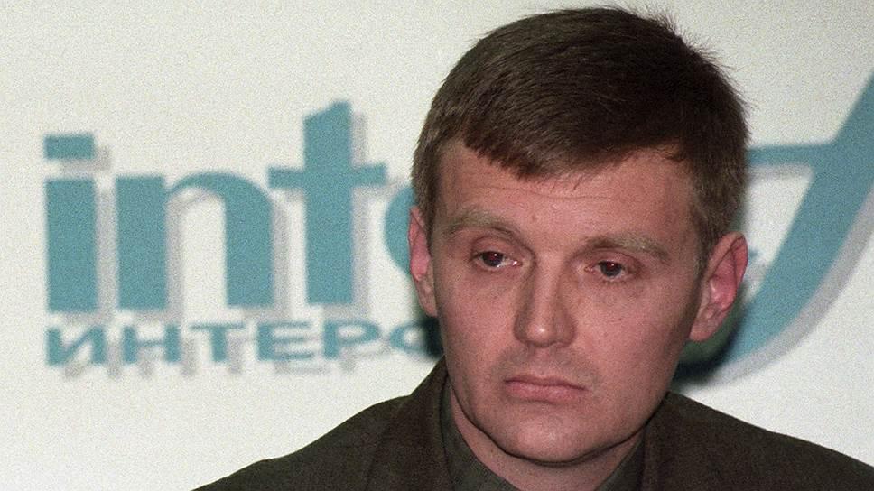 МИД Великобритании просит не вводить новых антироссийских санкций