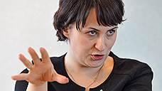 Галина Ширшина пригласила в суд карельского губернатора