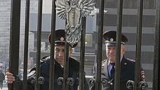 Прокуратура нашла в декларациях главы района в Башкирии повод для отставки