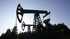 Дешевая нефть не смогла поддержать рост