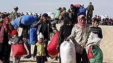 Беженцы могут помочь экономике