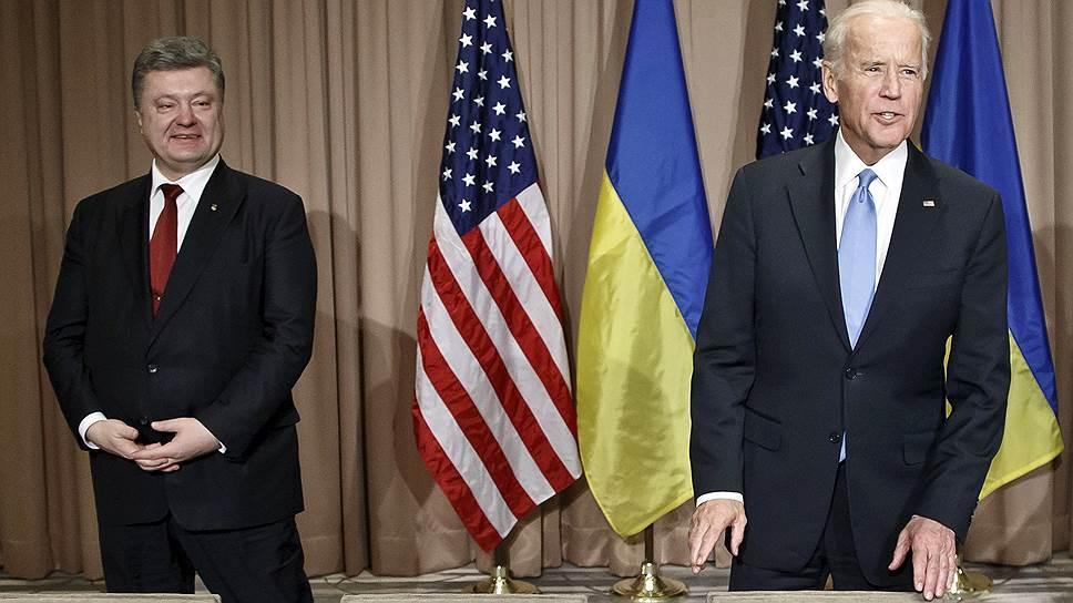 Почему США и Украина намерены препятствовать реализации Nord Stream-2