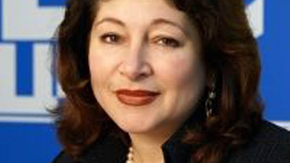 Как бывшему сахалинскому сенатору напомнили о налогах