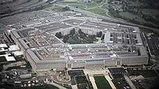 Пентагону советуют складировать в Азии больше ракет