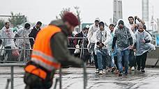 На спасение Шенгена осталось несколько недель