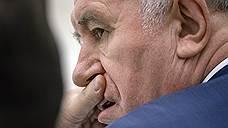 Правительство Самарской области потратит резервы Николая Меркушкина