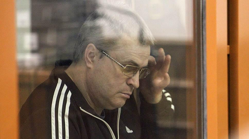 Почему бывший соратник Евгения Ройзмана попросил о снисхождении