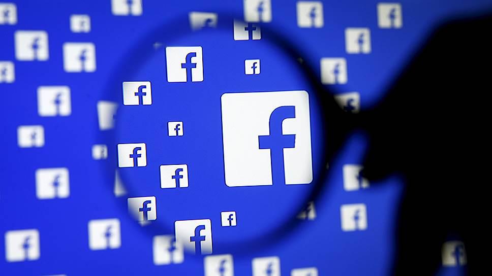 Как Facebook накликал выручку в 2015 году