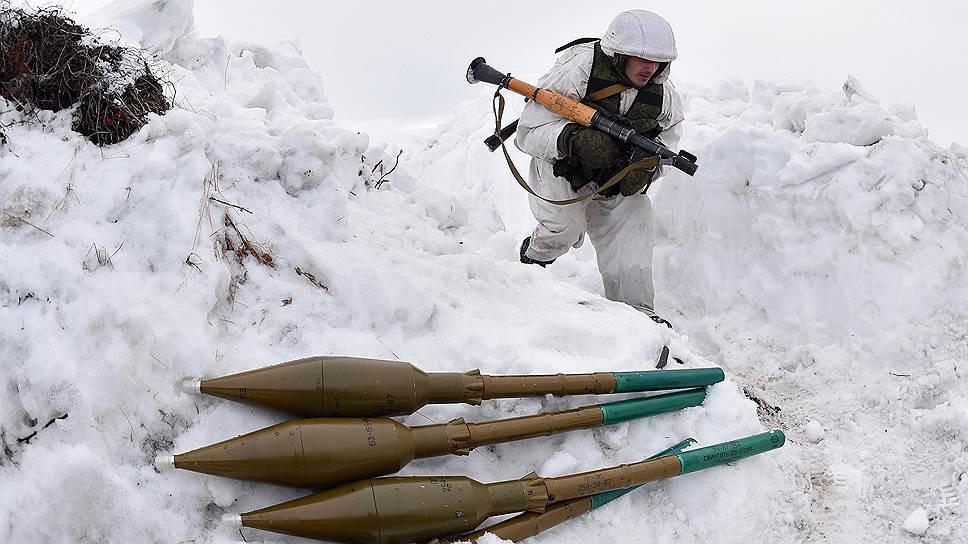 Почему НАТО обвиняло РФ в моделировании ядерного удара по Швеции