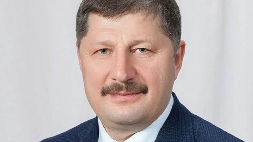 Гусейн Гамзатов