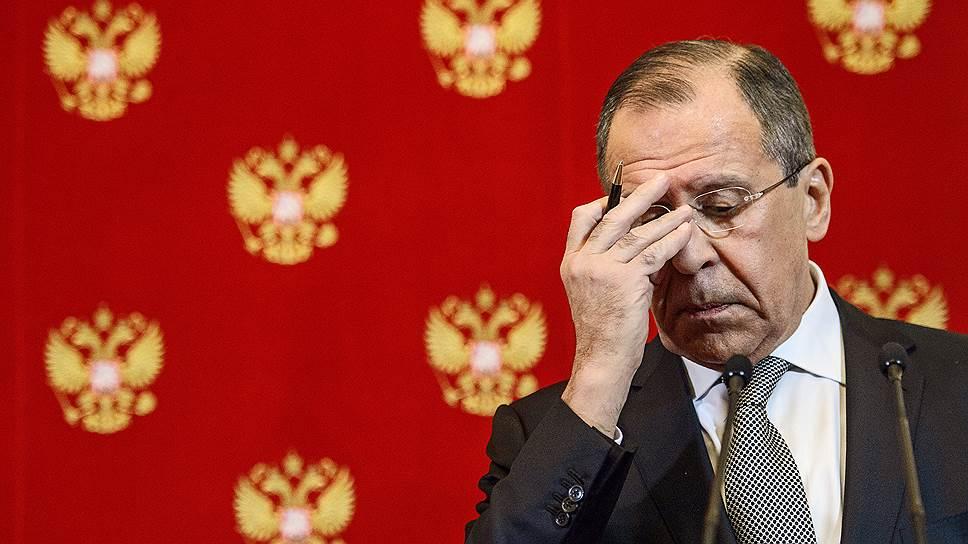 «Международное признание вхождения Крыма в состав РФ происходит постепенно — Coca-Cola уже признала»