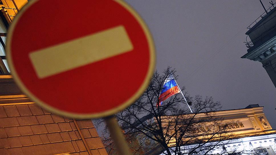 Как дыра в капитале банка «Интеркоммерц» превысила 60 млрд рублей