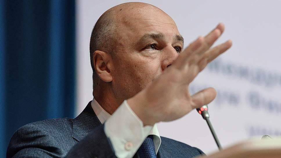 Как Россия подала против Украины иск на $3 млрд
