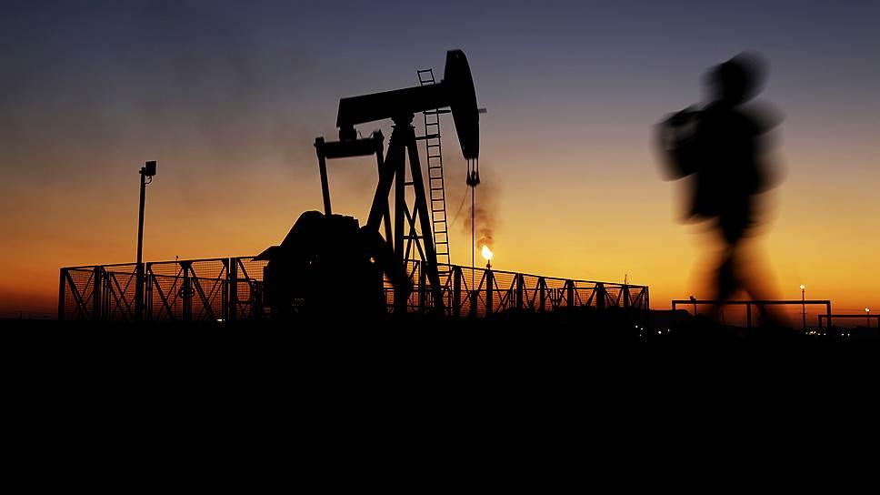 США готовы завалить мир нефтью и газом