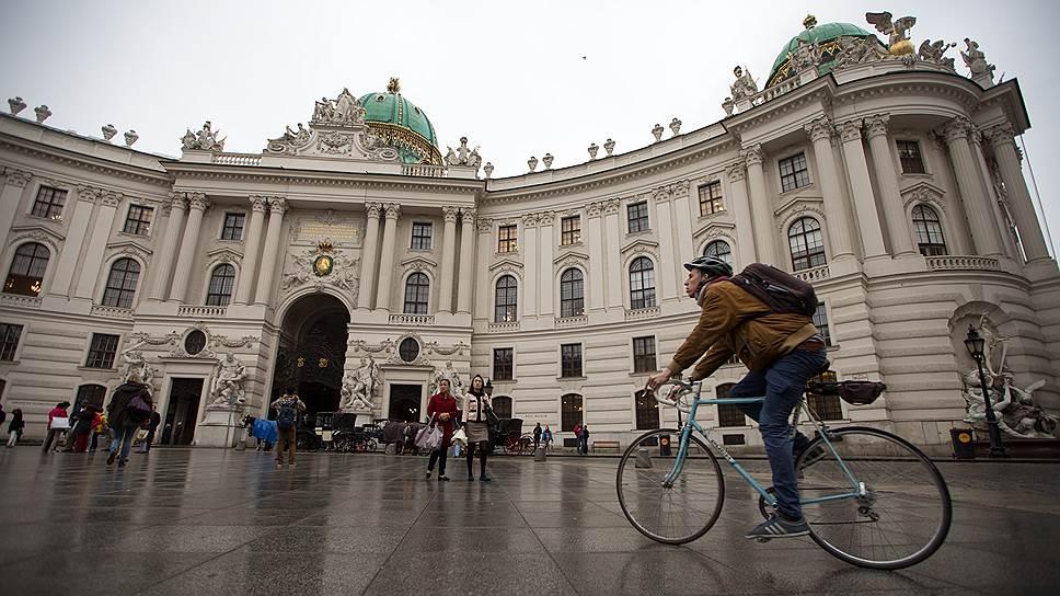Mercer представила рейтинг лучших для проживания городов мира