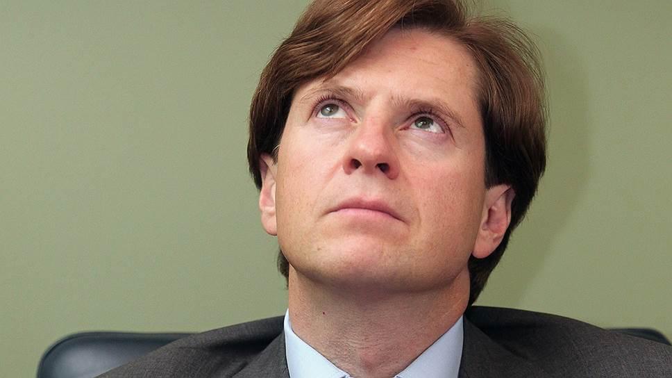Как по делу о растрате средств Банка Москвы пять лет получила глава компании «Премьер Эстейт»