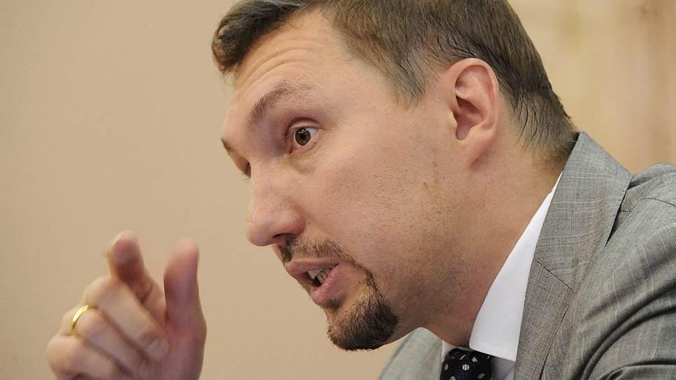 Почему интернет-омбудсмен и Минкомсвязи раскритиковали законопроект об ответственности новостных агрегаторов