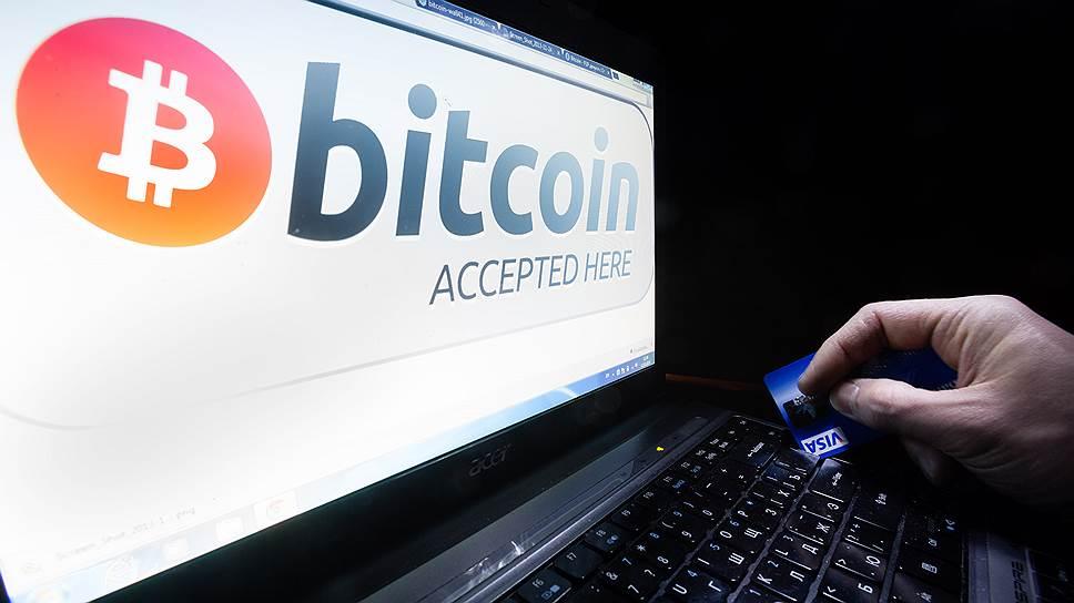 Bitcoin станет новой японской валютой