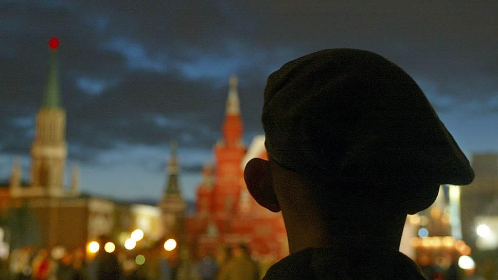 Барак Обама продлил санкции против России