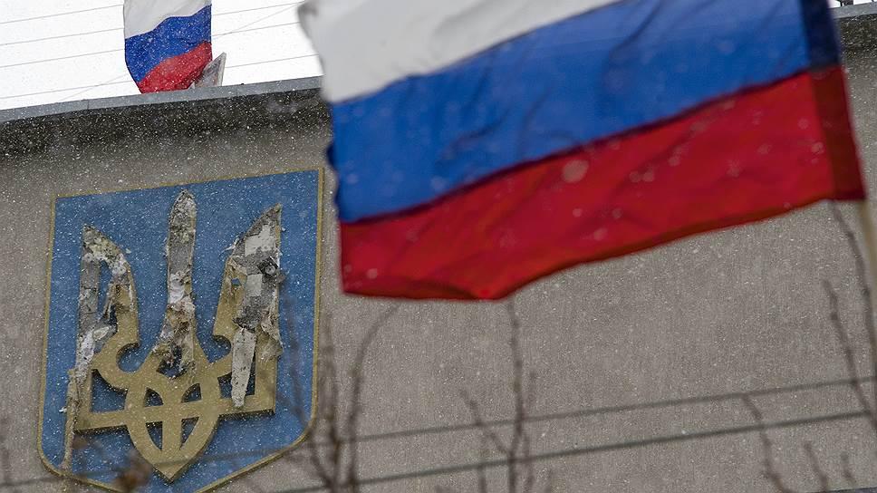 Как ЕС продлил санкции в отношении граждан РФ без обсуждения